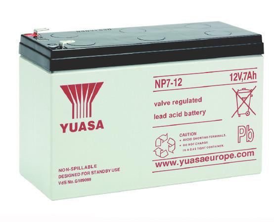 12-volt-7ah-sealed-lead-acid-battery