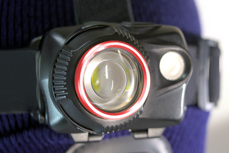 zoom-580r-rechargeable-spot-to-flood-head-torch