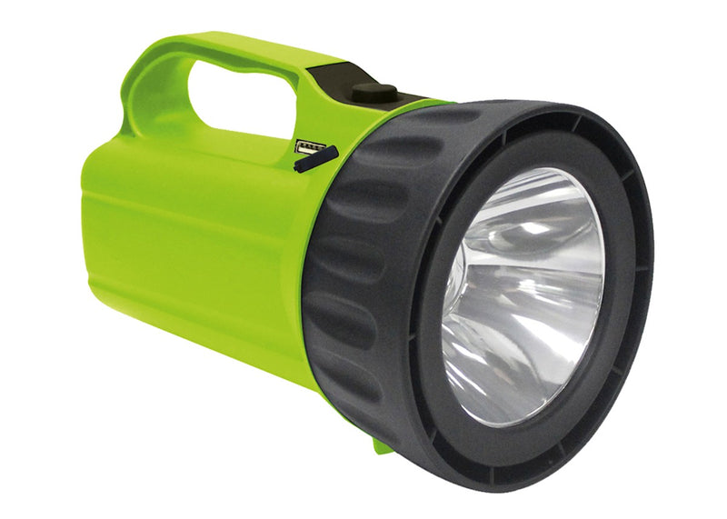 solostar-led-rechargeable-searchlight