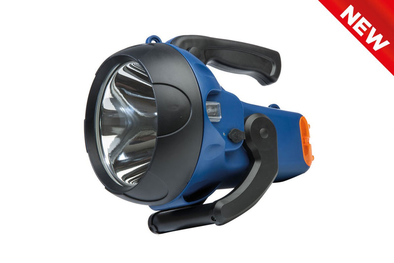 sl1600-professional-rechargeable-led-searchlight-1600-lumens
