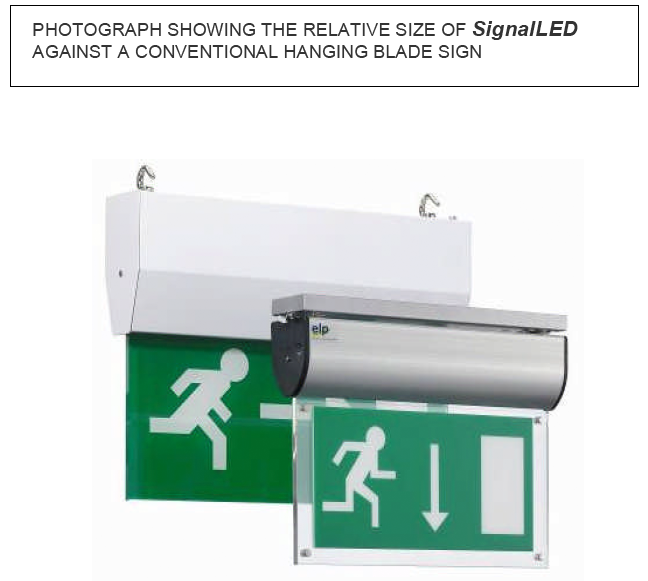 led-aluminium-maintained-exit-sign