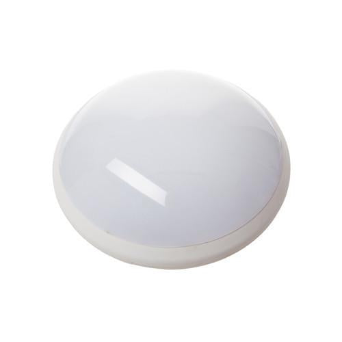 20-watt-2100lm-cool-white-3-hour-maintained-led-ip65-white-opal-circular-soho-bulkhead