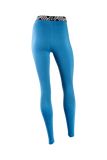 Women's Warm Legging