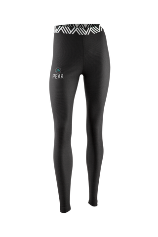 Women's Warmest Legging