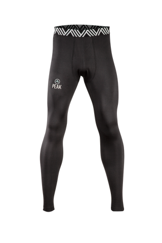 Men's Warmer Legging