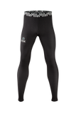 Men's Warmest Legging
