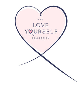 The Love Yourself Collection