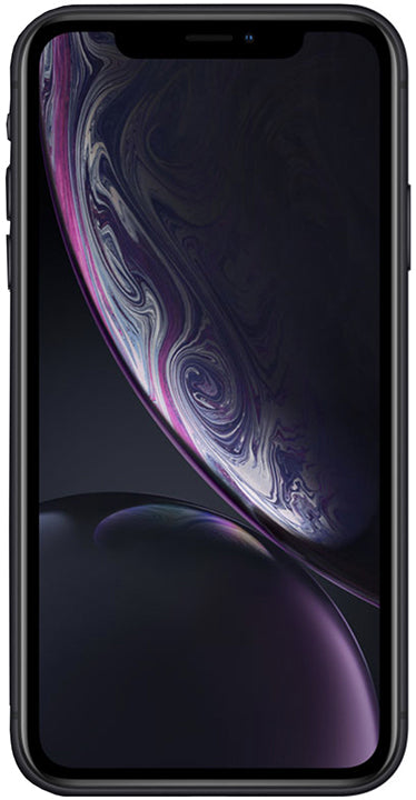 "Apple iPhone XR 64GB 6.1"" Nero"