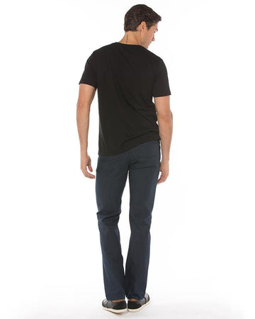 Lois-Men's Colored Denim