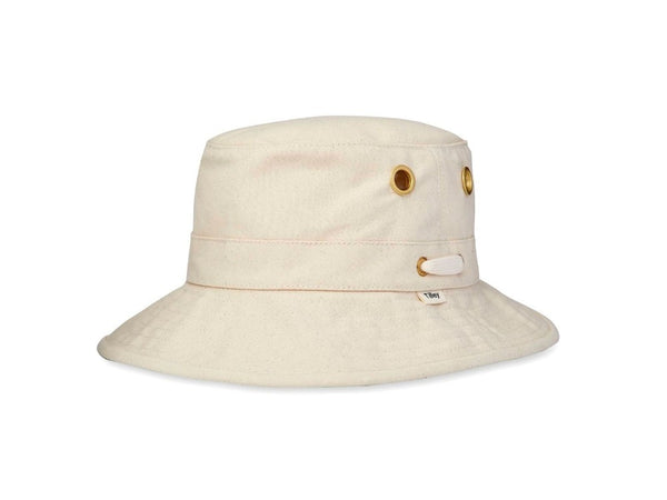 Tilley - Bucket Style Hat