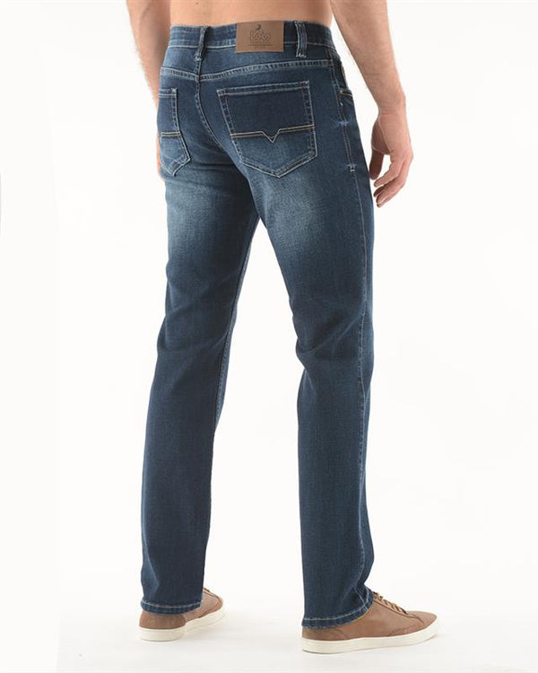 Lois-Men's Denim