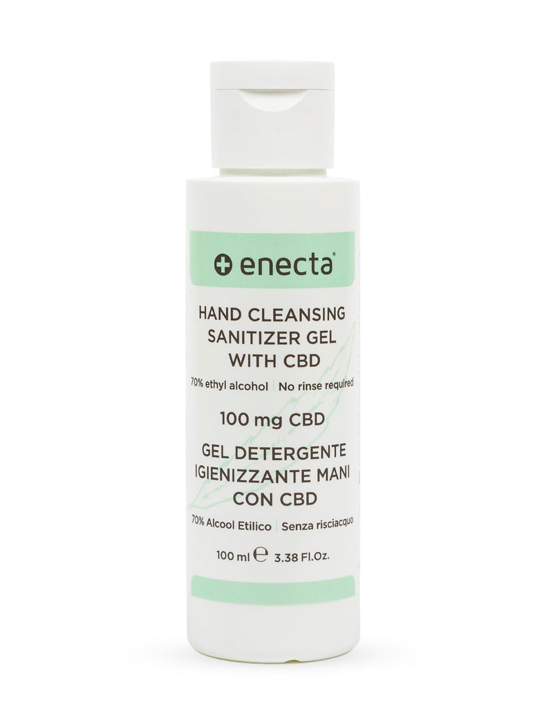 products/enecta_gel-mani_front-01.jpg