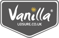 Vanilla Leisure