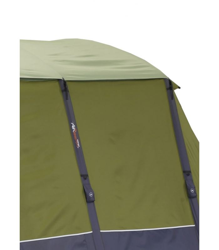Vango Taiga Sky Shield Herbal 600XL