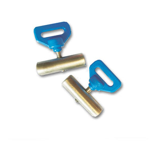 Kampa Awning Rail Stopper Set-Tamworth Camping