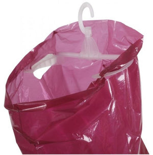 Kampa Rubbish Bag Holder-Tamworth Camping