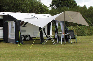 Canopy for Kampa Dometic Frontier & Ace AIR Pro 300-Tamworth Camping
