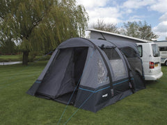 Westfield Outdoors Hydra Inflatable Motorhome Driveaway Awning-Tamworth Camping