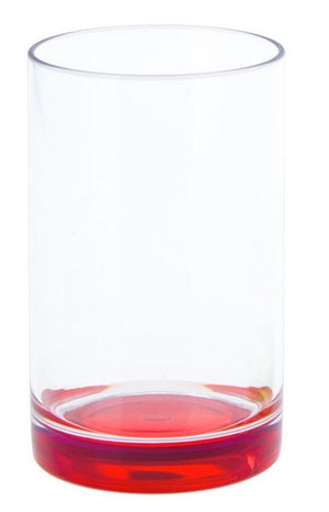 Gimex Tumbler Red-Tamworth Camping