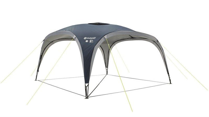 Outwell Summer Lounge XL Event Shelter
