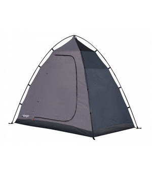 Vango Freestanding Lights Out Bedroom Inner Tent-Tamworth Camping