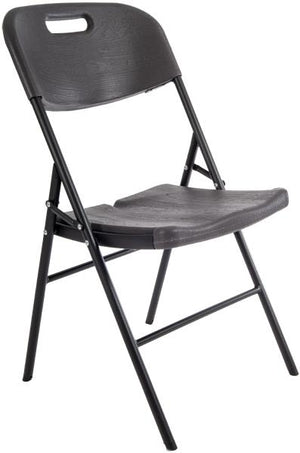 Quest Jet Stream Scafell chair-Tamworth Camping