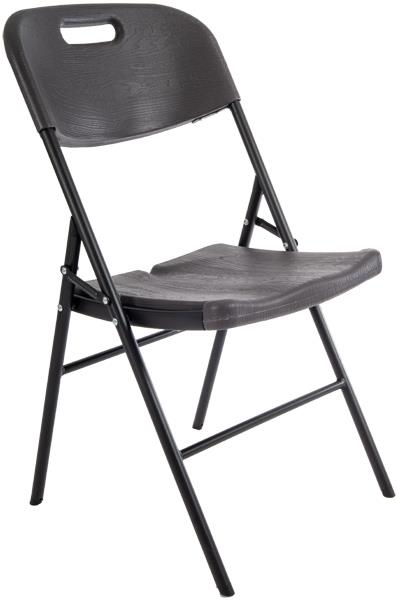 Quest Jet Stream Scafell chair