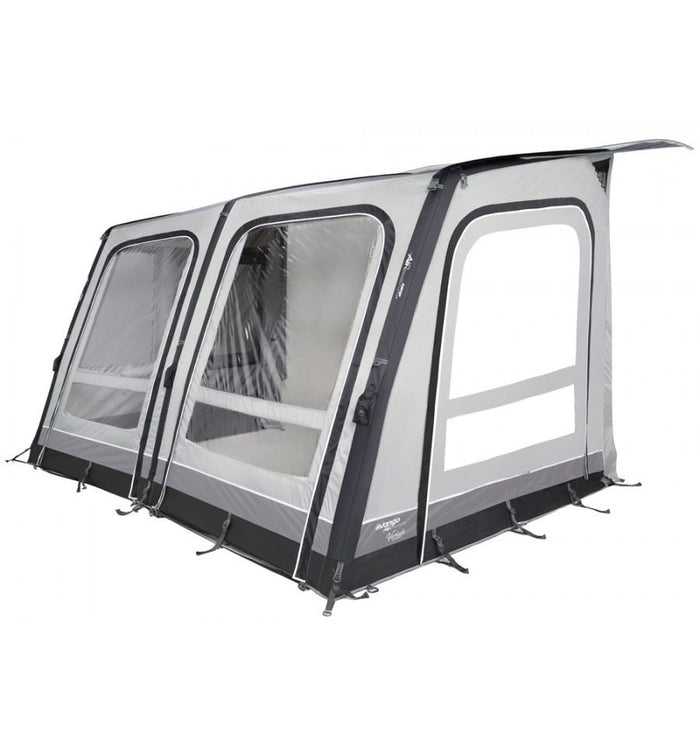 Vango Varkala Connect Inflatable Awning 2020