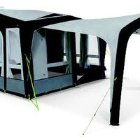 Canopy for Kampa Dometic Club AIR Pro 330-Tamworth Camping