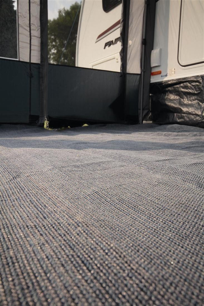 Quest Screenhouse Breathable Flooring