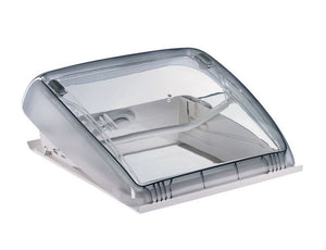 Dometic Seitz Mini Hekiplus for Roof Thickness 43 - 60mm Without Forced Ventilation-Tamworth Camping