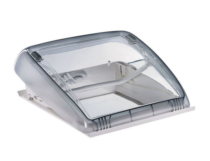 Dometic Seitz Mini Hekiplus for Roof Thickness 43 - 60mm Without Forced Ventilation