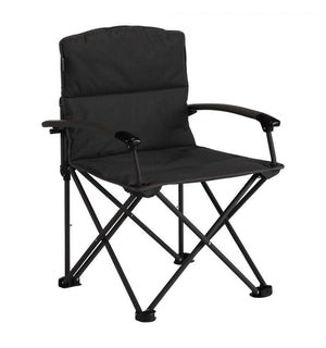 Kraken 2 chair Excalibur-Tamworth Camping