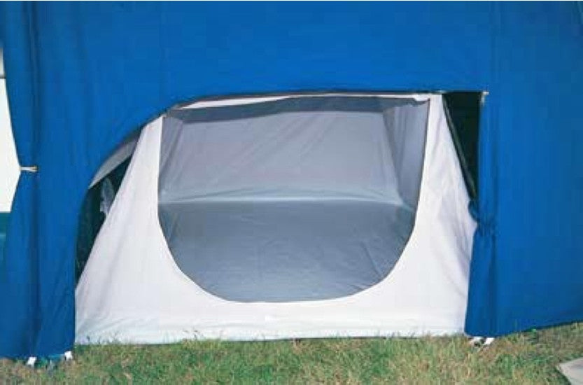 Sunncamp Trailer Tent Underbed Inner Tent
