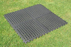 Kampa Easylock Flooring Tiles Awnings Tents & Pools Easy Lock-Tamworth Camping