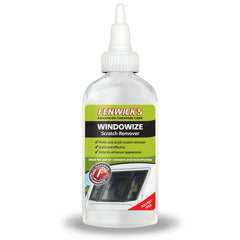 Fenwick s Windowise Scratch Remover - 100ml-Tamworth Camping