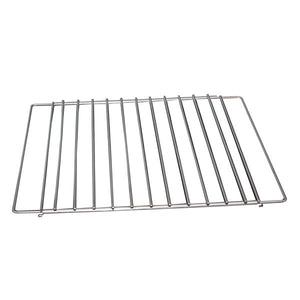 Quest Universal Oven Shelf for Caravans & Motorhomes MPN: 031249-Tamworth Camping