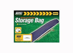 Maypole Awning & Tent Pole Storage Bag-Tamworth Camping
