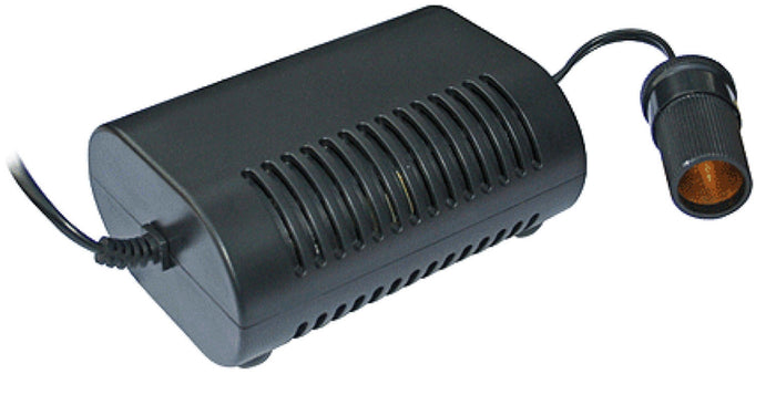 Kampa Mains to 12v Adapter