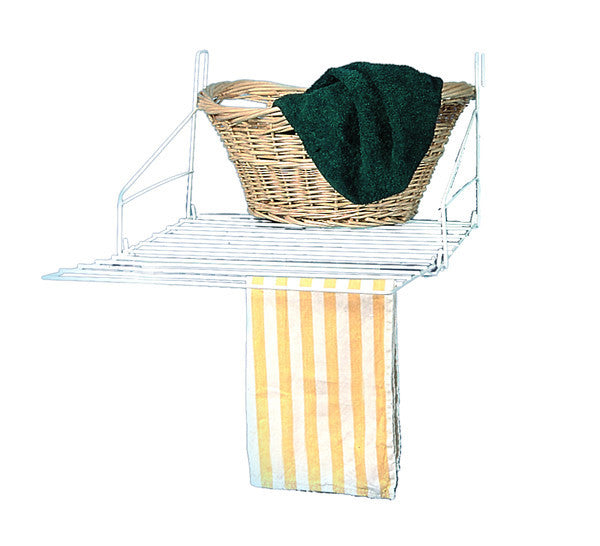 Quest Caravan Drying Rack