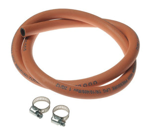 Kampa Gas Hose Pack-Tamworth Camping