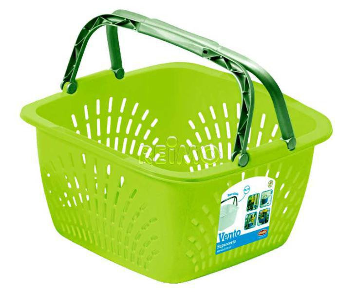 Brunner 18.5ltr Basket
