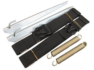 Kampa Universal Tie Down Kit-Tamworth Camping