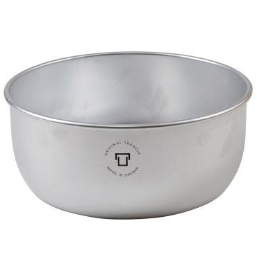 Trangia saucepan for cooker 25