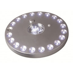 Kampa Brilliant 23LED Tent Light-Tamworth Camping