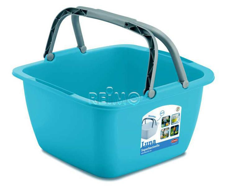 Brunner Solid 18.5ltr Basket