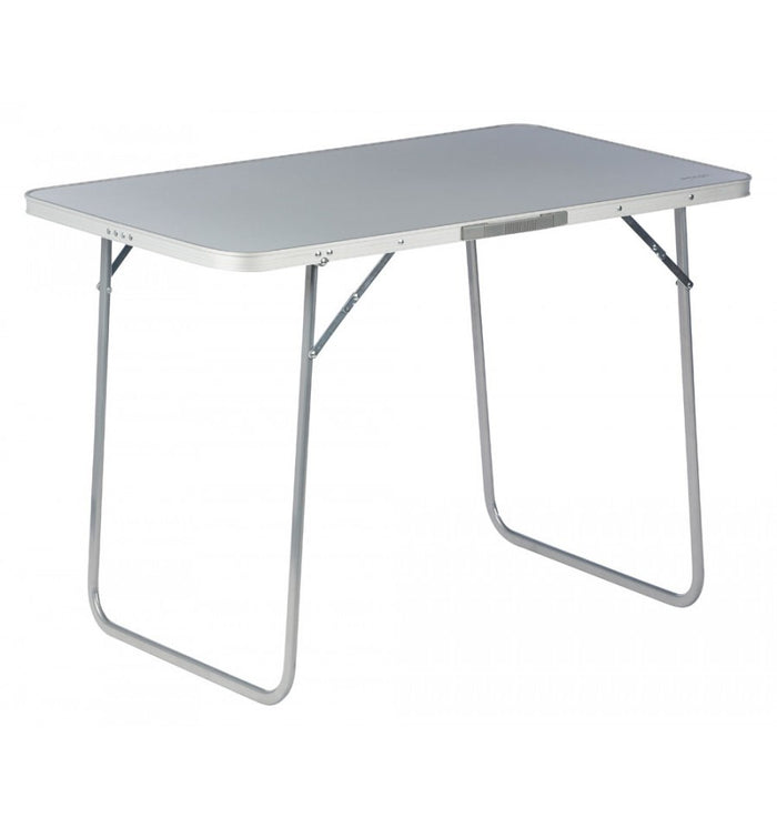 Vango Aspen Table (2017)
