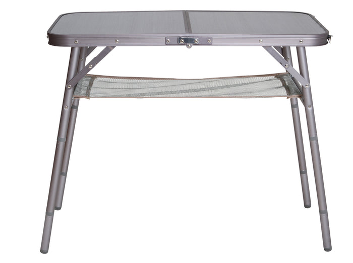 Quest Elite Duratech Cleeve Folding Table for Camping