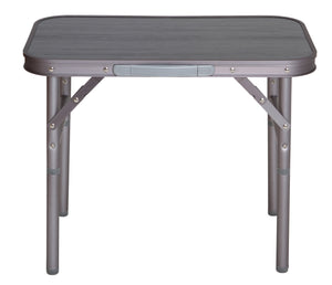 Quest Elite Duratech Evesham Table for Camping-Tamworth Camping