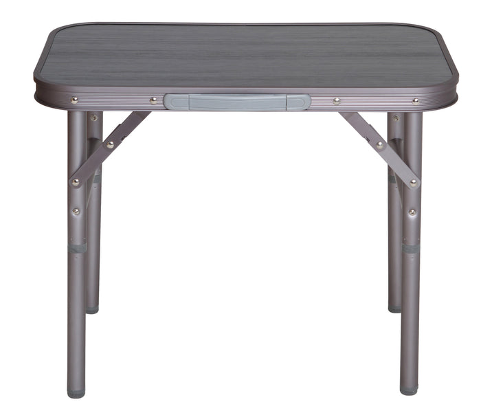 Quest Elite Duratech Evesham Table for Camping